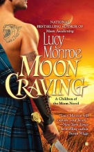Monroe, Lucy Moon Craving