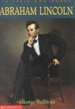 Sullivan, George Abraham Lincoln