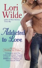Wilde, Lori Addicted to Love