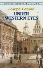 Conrad, Joseph Under Western Eyes