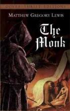 Lewis, Matthew Gregory The Monk