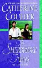 Coulter, Catherine The Sherbrooke Twins