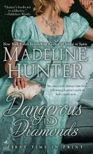 Hunter, Madeline Dangerous in Diamonds