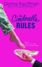 Kauffman, Donna The Cinderella Rules