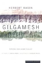 Mason, Herbert Gilgamesh