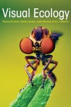 Thomas W. Cronin,   Sonke Johnsen,   N. Justin Marshall,   Eric J. Warrant Visual Ecology