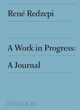 René Redzepi , A Journal
