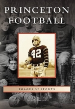 Bernstein, Mark F. Princeton Football