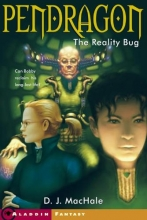 Machale, D. J. The Reality Bug