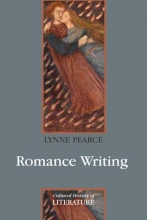 Pearce, Lynne Romance Writing