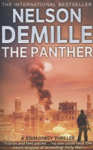 DeMille, Nelson The Panther