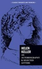 Keller, Helen Helen Keller