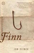 Clinch, Jon Finn