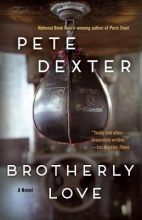 Dexter, Pete Brotherly Love