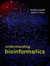 Marketa J. Zvelebil,   Jeremy O. Baum Understanding Bioinformatics