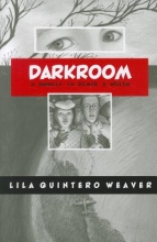 Weaver, Lila Quintero Darkroom