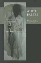 Collins, Martha White Papers
