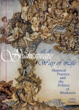 Kuzner, James Shakespeare as a Way of Life