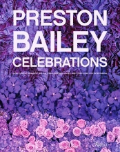 Bailey, Preston,   Gerhard, Karyn Preston Bailey Celebrations