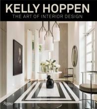 Hoppen, Kelly Kelly Hoppen