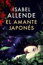 Allende, Isabel El amante japonésThe Japanese Lover