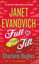 Evanovich, Janet Full Tilt