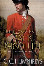 Humphreys, C. C. The Blooding of Jack Absolute