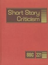 Short Story Criticism V221
