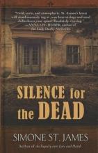 St. James, Simone Silence for the Dead