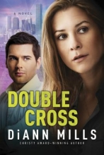 Mills, DiAnn Double Cross