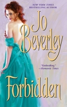 Beverly, Jo Forbidden
