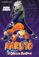Kishimoto, Masashi Naruto