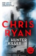 Ryan, Chris Hunter-Killer