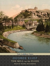 Eliot, George The Mill on the Floss