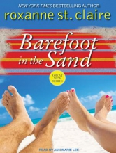 St Claire, Roxanne Barefoot in the Sand