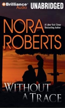 Roberts, Nora Without a Trace