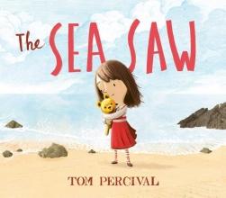 Percival, Tom Sea Saw