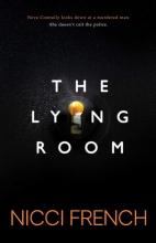 Nicci French, Lying Room