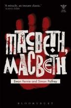 Fernie, Ewan,   Palfrey, Simon Macbeth, Macbeth
