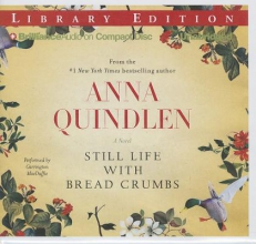 Quindlen, Anna Still Life With Bread Crumbs