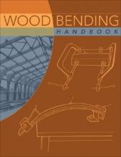 W.C. Stevens,   N. Turner Wood Bending Handbook