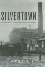 Tully, John Silvertown
