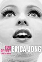 Jong, Erica Fear of Fifty