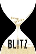 Trueba, David Blitz
