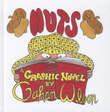 Wilson, Gahan Nuts