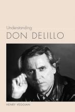 Veggian, Henry Understanding Don Delillo