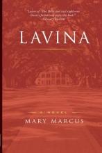 Marcus, Mary Lavina