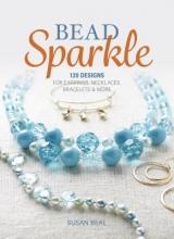 Susan Beal Bead Sparkle