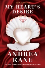 Kane, Andrea My Hearts Desire