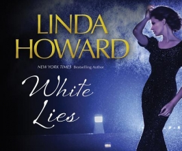 Howard, Linda White Lies
